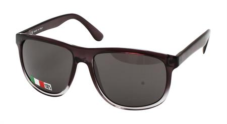 PLASTIC MEN MADE IN ITALY SUNGLASSES B1919